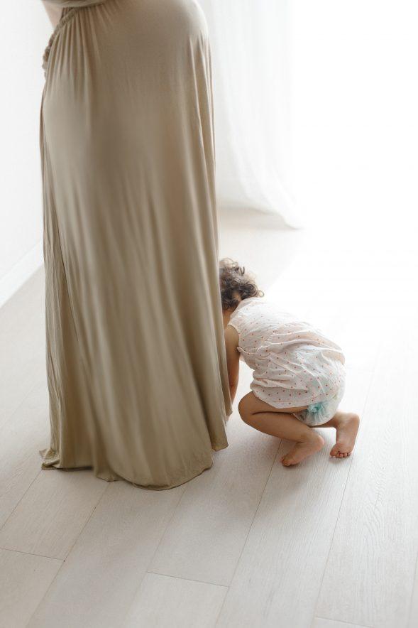 Maternity-Chiara